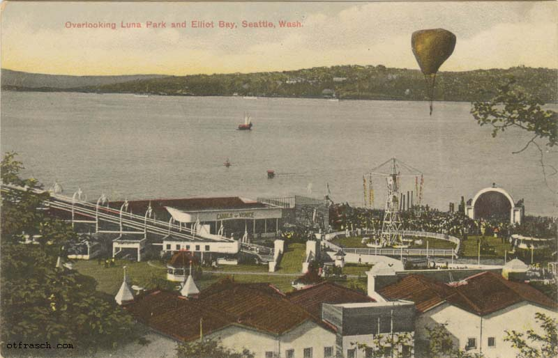 Copy of Image 309 - Luna Park & Queen Anne Hill